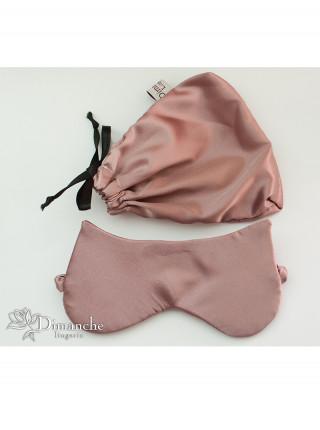 Повязка для сна Dimanche lingerie Assorti 012