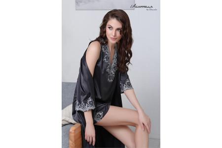 Lucia от Acappella by Dimanche lingerie