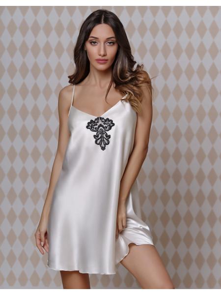 Сорочка ночная Acappella Nd1/600 Молочный